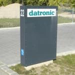 Datronic 2
